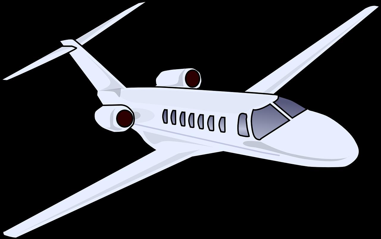 airplane-306458_1280
